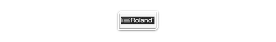 Tinteiros compatíveis Roland. Qualidade ao melhor preço. E-koline