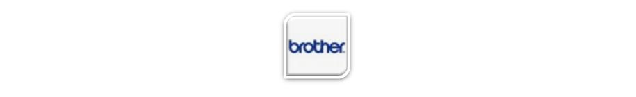 Tinteiros compatíveis Brother. Qualidade ao melhor preço. E-koline