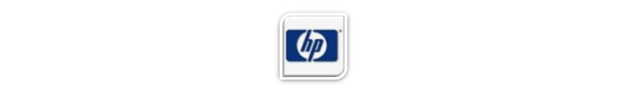 Tinteiros compatíveis HP. Qualidade ao melhor preço. E-koline