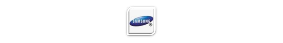 Tinteiros compatíveis Samsung. Qualidade ao melhor preço. E-koline