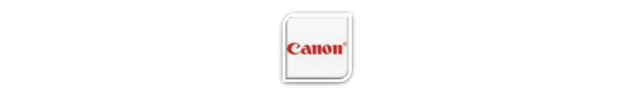 Toners compatíveis Canon. Qualidade ao melhor preço. E-koline