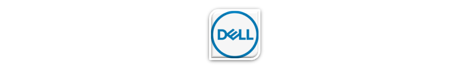 Toners compatíveis Dell. Qualidade ao melhor preço. E-koline
