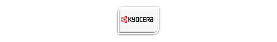 Toners compatíveis Kyocera. Qualidade ao melhor preço. E-koline