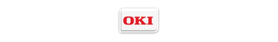 Toners compatíveis Oki. Qualidade ao melhor preço. E-koline