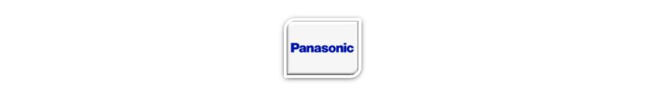 Toners compatíveis Panasonic. Qualidade ao melhor preço. E-koline