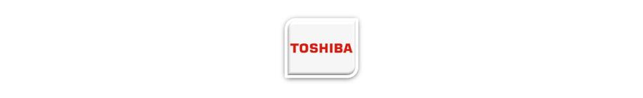 Toners compatíveis Toshiba. Qualidade ao melhor preço. E-koline