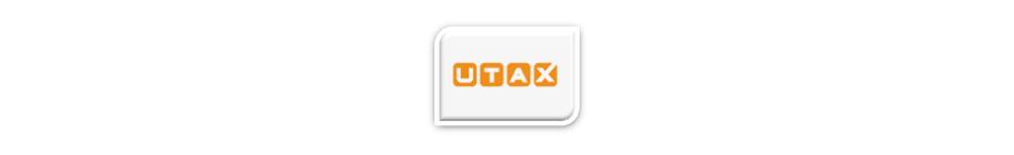 Toners compatíveis Utax. Qualidade ao melhor preço. E-koline