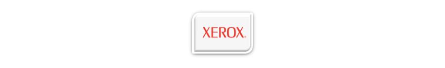 Toners compatíveis Xerox. Qualidade ao melhor preço. E-koline