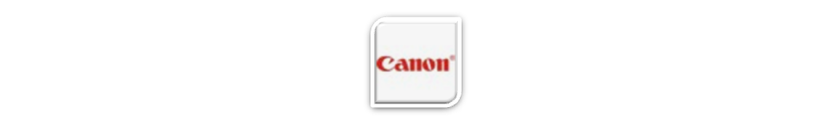 e Toners compatíveis Canon. Qualidade ao melhor preço. E-koline